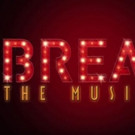 VIDEO: Watch Finale Episode of New Web Series BREAK THE MUSICAL