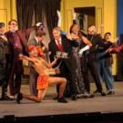 BWW Reviews: Woodminster's THE PRODUCERS Shines Now Thru August 16