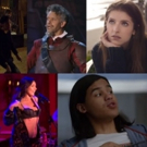 BWW Feature: Ten Pop Culture Clips to be Thankful for this Holiday!
