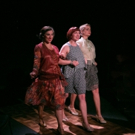 BWW Review: Wit and Verve in Spanish Classic, FRIENDSHIP BETRAYED
