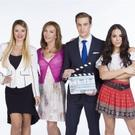Telemundo Begins Production of New Telenovela QUIEN ES QUIEN