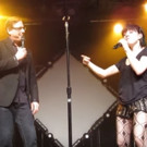 VIDEO: Bob Saget Joins Carly Rae Jepsen On Stage for FULLER HOUSE Theme Song Performance!