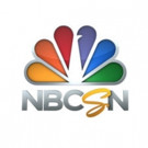 NBC Sports Group Sets Second Week of NASCAR Coverage