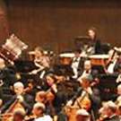 The Jerusalem Symphony Orchestra Coming to Van Wezel, 3/1