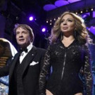 Martin Short and Maya Rudolph to Bring New Variety Show to NBC