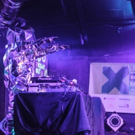 Zion.T, MAMAMOO to Headline 'K-Pop Night Out' at SXSW 2016