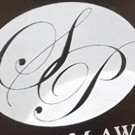 2015-16 Silver Palm Theatre Awards to Be Presented 12/5