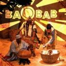 BAOBAB Returning to Young People's Theatre