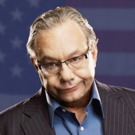 LEWIS BLACK: BLACK TO THE FUTURE Will Rant for Two More Days on Broadway