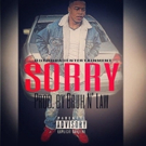 Houston Rapper Emmitt Releases New Music Single 'Sorry'