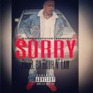 Houston Rapper Emmitt Releases New Music Single 'Sorry'
