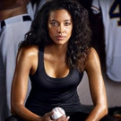 New FOX Drama PITCH to Pre-Screen at 55 Baseball Venues Nationwide