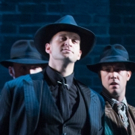 BWW Review: BULLETS OVER BROADWAY Aims to Please at Dallas Summer Musicals