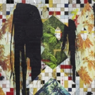 Rashid Johnson's FLY AWAY Exhibition to Open This Fall at Hauser & Wirth