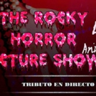 THE ROCKY HORROR PICTURE SHOW celebra en Madrid su 40� aniversario