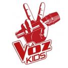 LA VOZ KIDS Finale Airs This Weekend on Telemundo