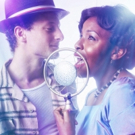 BWW Review: Raleigh Little Theatre's MEMPHIS