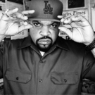 Ice Cube to Take on Iconic Role of Scrooge in New Holiday Film HUMBUG
