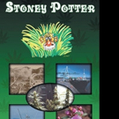 Gene Stevens Pens THE ADVENTURES OF STONEY POTTER