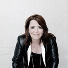 Hennepin Theatre Trust to Persent Kathleen Madigan, 4/16