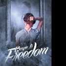 Shelia Fleming Pens THE ESCAPE TO FREEDOM