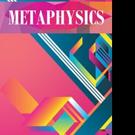Richard Moss Launches METAPHYSICS Book