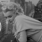 Smithsonian Channel to Premiere THE MISSING EVIDENCE: THE DAY MARILYN DIED, 9/27