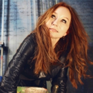 Tori Amos' THE LIGHT PRINCESS Cast Recording to Be Released 10/9
