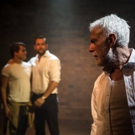 BWW Review: OUT THERE, Union Theatre, 23 September 2016
