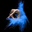 BWW Review: Colors Fly in BalletMet's New BECOMING VIOLET Video Project