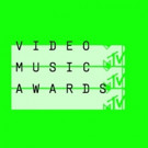 Beyonce, Adele Lead 2016 MTV MUSIC VIDEO AWARD Nominations; Full List