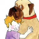Theatreworks USA at The Kaye Playhouse Series to Continue with HENRY AND MUDGE, 2/13