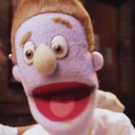 VIDEO: Ledinsky's Controversial Donald Trump Music Video Features AVENUE Q Puppets and Cast