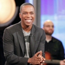 VIDEO: Leslie Odom Jr. Performs 'Autumn Leaves' on THE VIEW; Credits Karaoke for Honing Voice