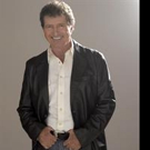 Mac Davis to Be Honored as BMI Icon at 2015 BMI Country Awards