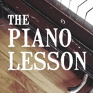 BWW Review: University of Northern Colorado's THE PIANO LESSON
