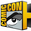 Comic-Con & Lionsgate Announce Plans for Subscription Video-on-Demand Platform COMIC-CON HQ