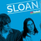 Sloan To Headline Toronto's Festival of Beer 2017