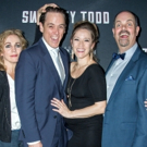 BWW TV Exclusive: Attend the Tale of Opening Night! SWEENEY TODD Returns to NYC