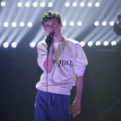 VIDEO: Troye Sivan Performs Hit Song 'Wild' on LATE NIGHT