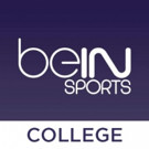 beIN SPORTS Announces Original Programming to Complement 2016 College Football Lineup