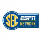 Tamika Catchings to Serve as Game Analyst for Women's Basketball Games on SEC Network