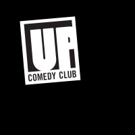 New Stand-ups, New Show Times Slated for 2017 at UP Comedy Club