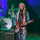 VIDEO: Kevin Bacon & Jimmy Fallon Perform 'Original Version' of Tom Petty Classic