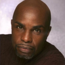 Stanley Wayne Mathis Joins NIGHT OF THE LIVING N-WORD!! at FringeNYC