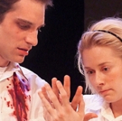 BWW Review: GRUESOME PLAYGROUND INJURIES  - A Must-See, Ideal Convergence of Creative Talent