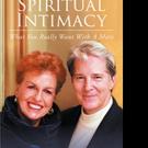 Sondra Ray Pens SPIRITUAL INTIMACY