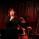 Photo Coverage: Ann Hampton Callaway Hosts Kurt Elling & Marilyn Maye at Birdland Radio Taping