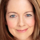 Gregory Linington and Isabel Keating Join Marg Helgenberger in THE LITTLE FOXES at Arena Stage