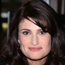 Idina Menzel to Perform 'Let It Go' on ABC's DISNEYLAND 60 Celebration, 2/21